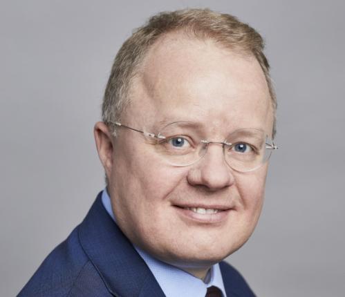 Mikko Alkio